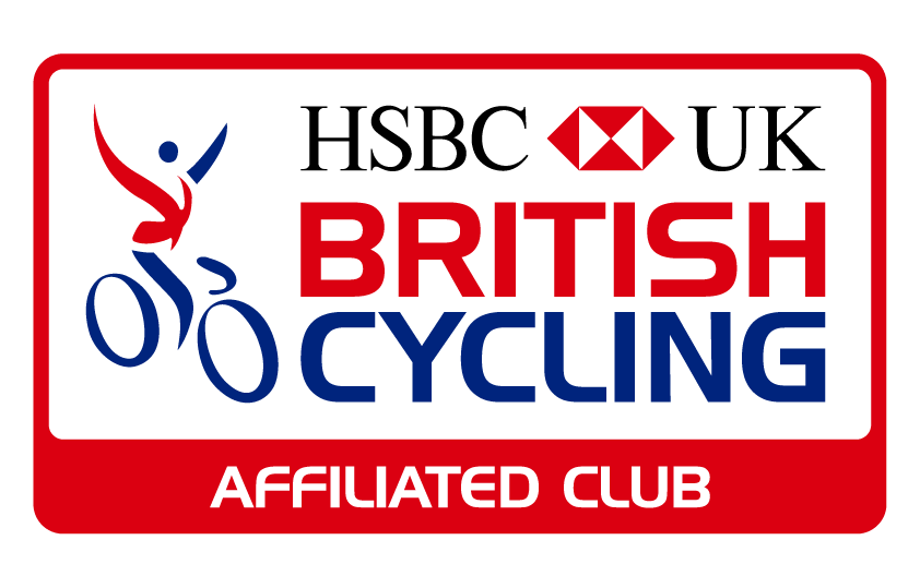 British Cycling Affiliation